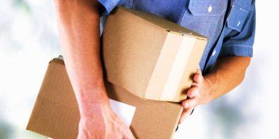 Door-To-Door Logistics